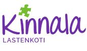 Lastenkoti Kinnala logo